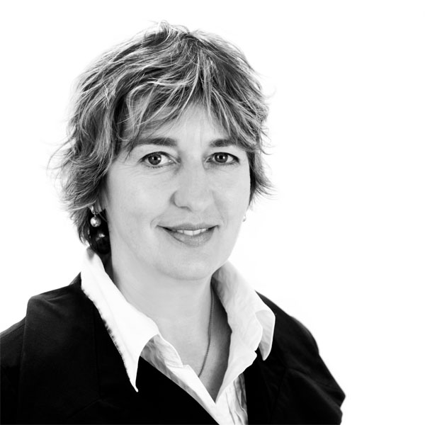 Dorothea H. Palenberg