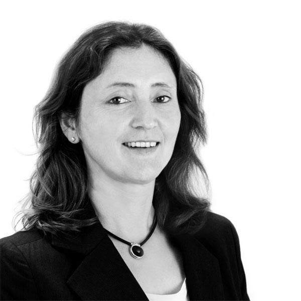 Marianne Badura