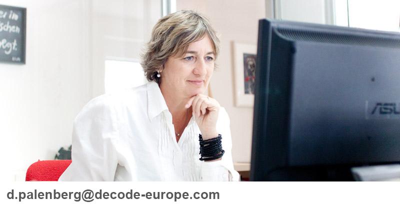 Dorothea_decode